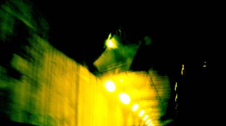 city light 4 by eugeniaclara