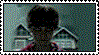 Insidious Fan stamp by Cageyshick05