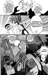 narusaku comic 005 by Cynthi