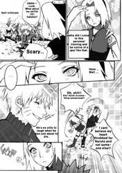 narusaku comic 006 by Cynthi