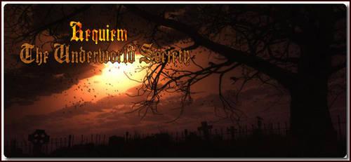 Old UnderworldSociety Header by anapocalypse77