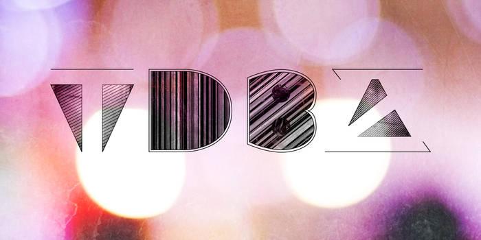 TDBZ by Jonn-Dante-Raindo