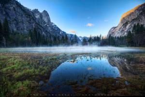 misty by bransuwandrei