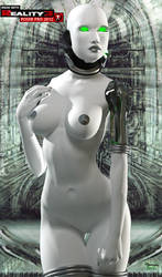 X-TC-Reality3 Image 2013 by crom131