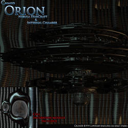 Orion-800x800-advert by crom131