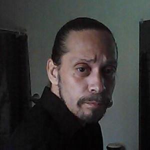 crom131's Profile Picture