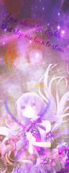 You show the lights... by 4Akikawaiiotaku