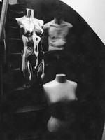 Body ii by Feebrile