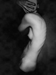 Cuerpo by Feebrile