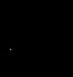 Fairy Tail Movie natsuXlucy lineart by Takyya