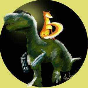 Merlefou's Profile Picture