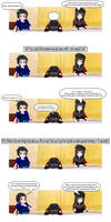 Incontrusive - Page 04 by AyumiSpender