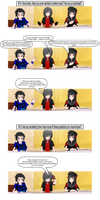 Incontrusive - Page 07 by AyumiSpender