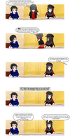 Incontrusive - Page 08 by AyumiSpender