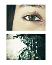 Happy New Tear by Farbod21889