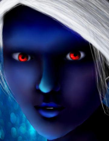 tymora11's Profile Picture