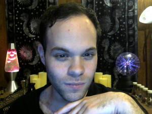 RCDeschene's Profile Picture