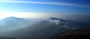 View Snowdon by danmatley