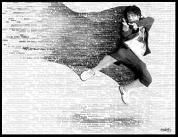 KJWAN - Kelley by b-e-c-k-y