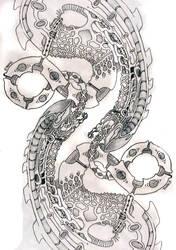 loop by GUDsine