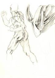 Sketch 4 by nilsvansante