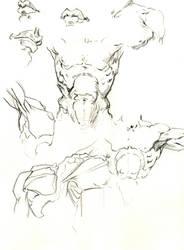 Sketch 3 by nilsvansante