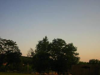 wonderful sky by SanctuaryofSky