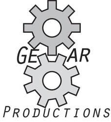 Logo design #1 by Joansblade