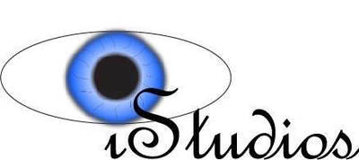 Logo design #2 by Joansblade