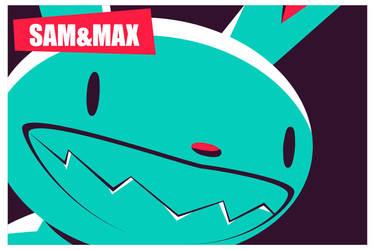 MAX by ENJAUMA