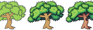 .: To Tree or not to Tree Process :. by Mediocre-Mel