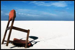 Take a Break by Hiersein