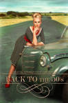 Back To the 50s by CindysArt