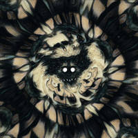 Eldritch by metalflame13