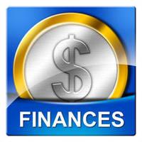 'My finances' icon by Sergey-Alekseev