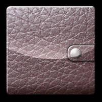Wallet icon by Sergey-Alekseev