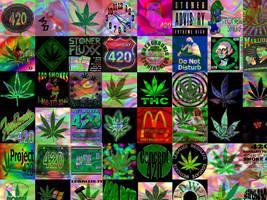 420 by evilnerd666