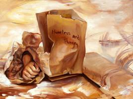 Paper by Kafai