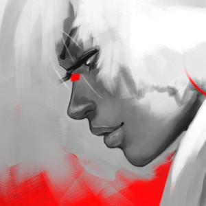 kasai's Profile Picture