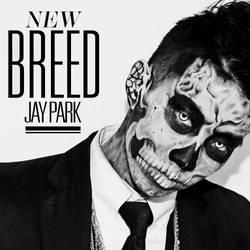 JP new breed 2 by JRSJ