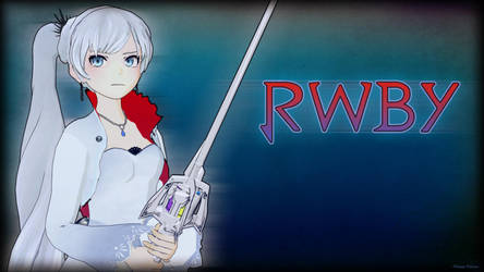 [MMD] Weiss Schnee - Version 1.2 [DL] by TheClassicThinker