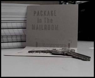 Package by sorrowsworn-demon