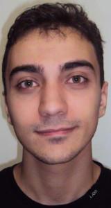 AndreaSchillaci's Profile Picture