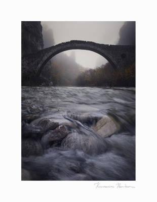 Return to Rivendell by KirlianCamera
