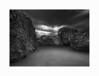 Claustrophobia by KirlianCamera