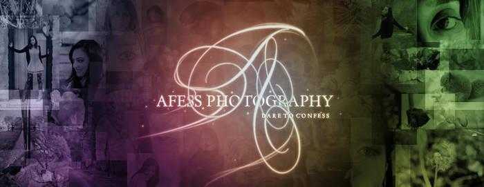 Afess