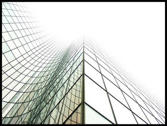 Infinytower by nyc0
