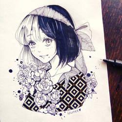 Canta per Me by Izunichi