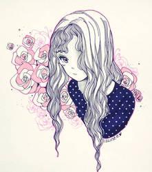 . . . by Izunichi