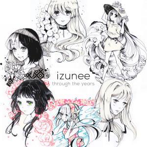 Izunichi's Profile Picture